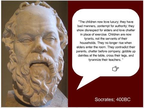 Socrates_myth_of_decline