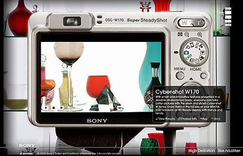 Sony_hd