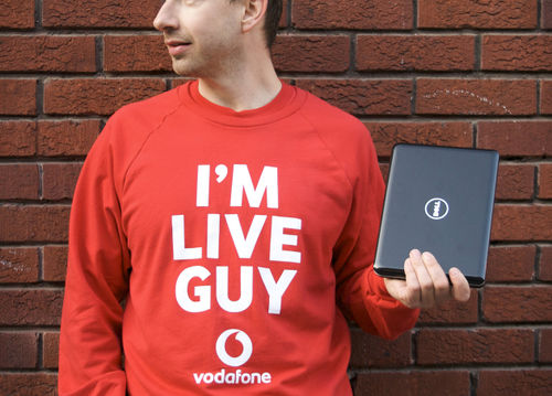 Vodafone_liveguy