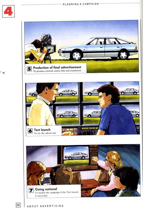 Planning_an_ad_campaign_80s_style_2