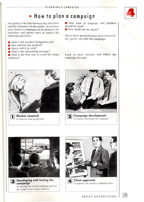 Planning_an_ad_campaign_80s_style