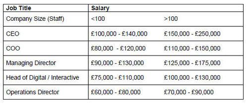 Digital_senior_account_man_salaries