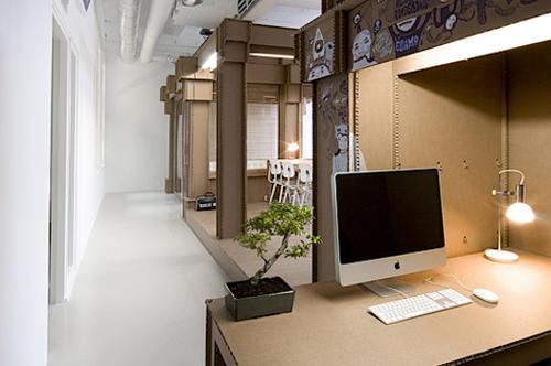 Cardboard-ad-agency9