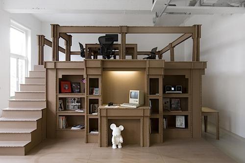 Cardboard-ad-agency2