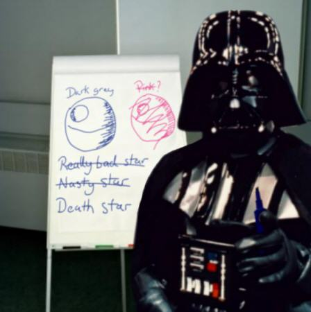 Death_star_brainstorming