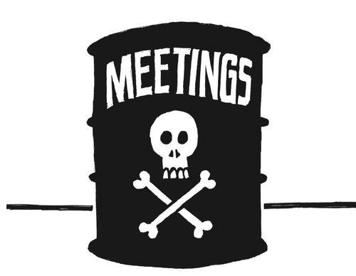 Meetings_toxic_37_signals