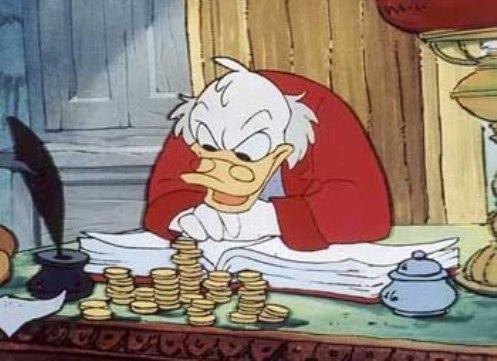 Scrooge_1