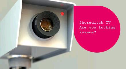 Shoreditch_tv_1