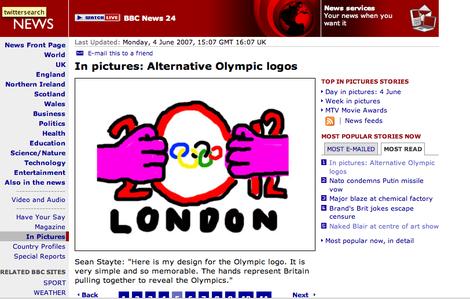 Goatse_olympics