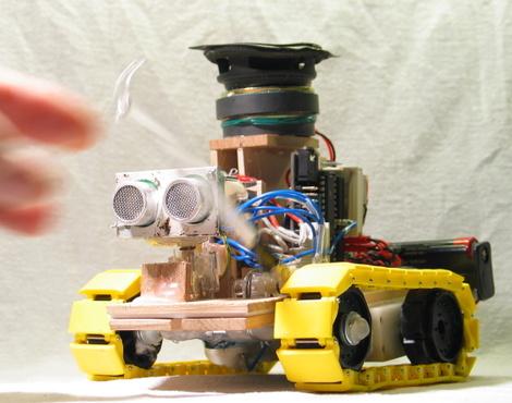 Musical_robot_3