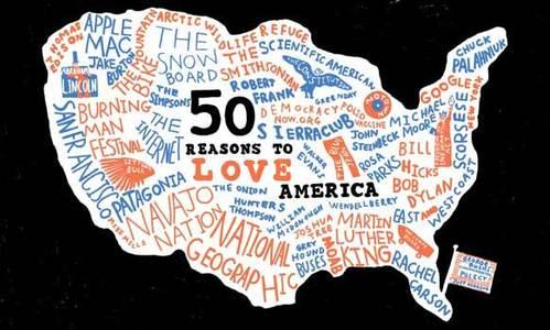 50reasons