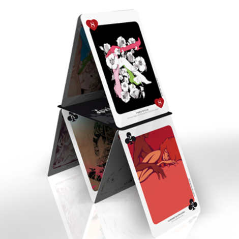 Lascivious_playing_cards